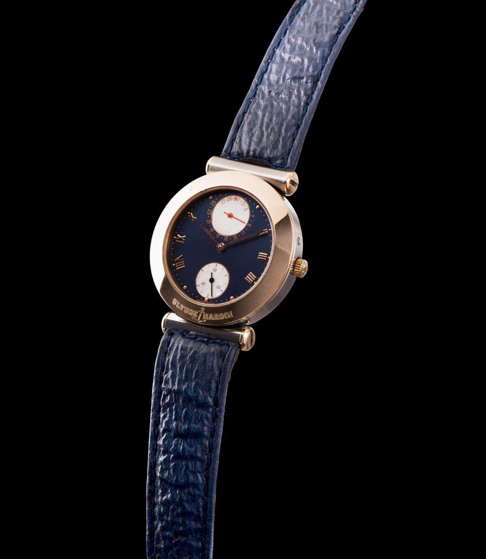 Ullyse-Nardin-Isaac-Newton-watch