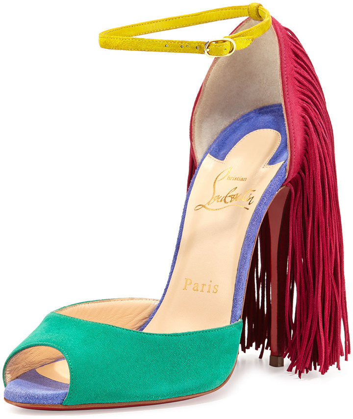 Christian-Louboutin-Otrot-sandals-ss2015