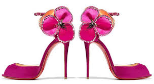 pensamoi-sandals-Christian-Louboutin