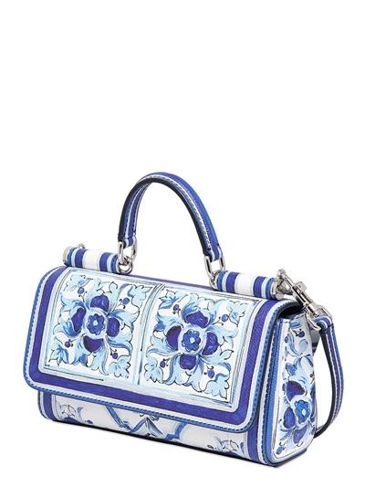 Dolce-Gabbana-bag-ss2015