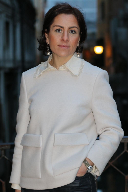indulge-on-tayloring-by-The-Italian-Glam-Stella-McCartney-wool-jacket-Flavio-Castellani-body-shirt