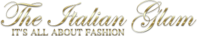 The Italian Glam
