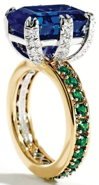 the-art-girl-by-The-italian-Glam-anello-Tiffany-Schlumberger