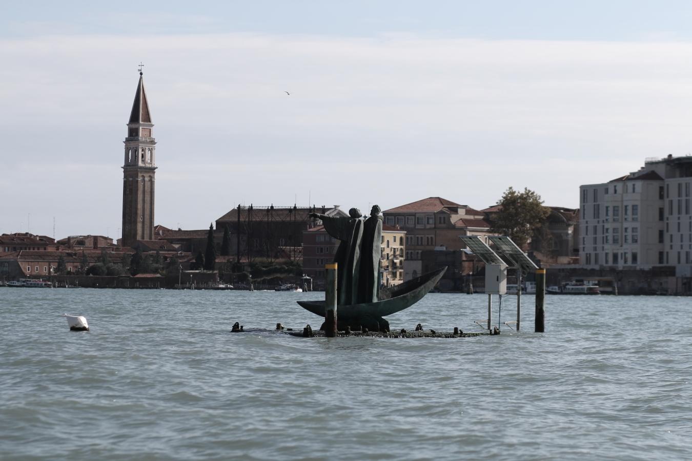 il-giorno-dei-Morti-blogger diaries-by-The-Italian-Glam-Venezia