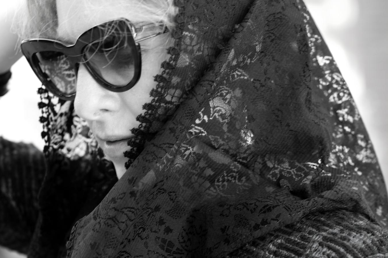 il-giorno-dei-Morti-blogger-diaries-by-The-Italian-Glam