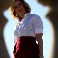 diari-The-Italian-Glam-Dom-Perignon-camicia-uomo-Salvatore-Ferragamo-gonna-My-Silk-Fairytale