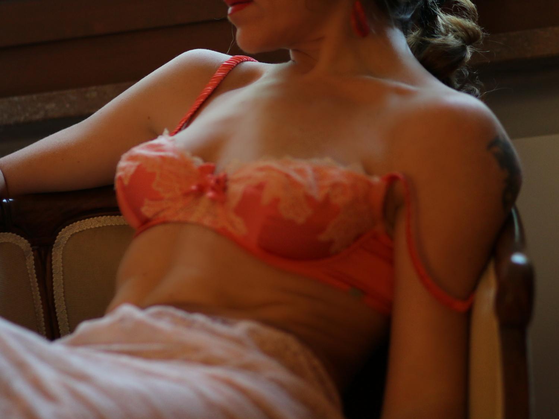 story of my life tesoro fashion photography by The Italian Glam lace underware