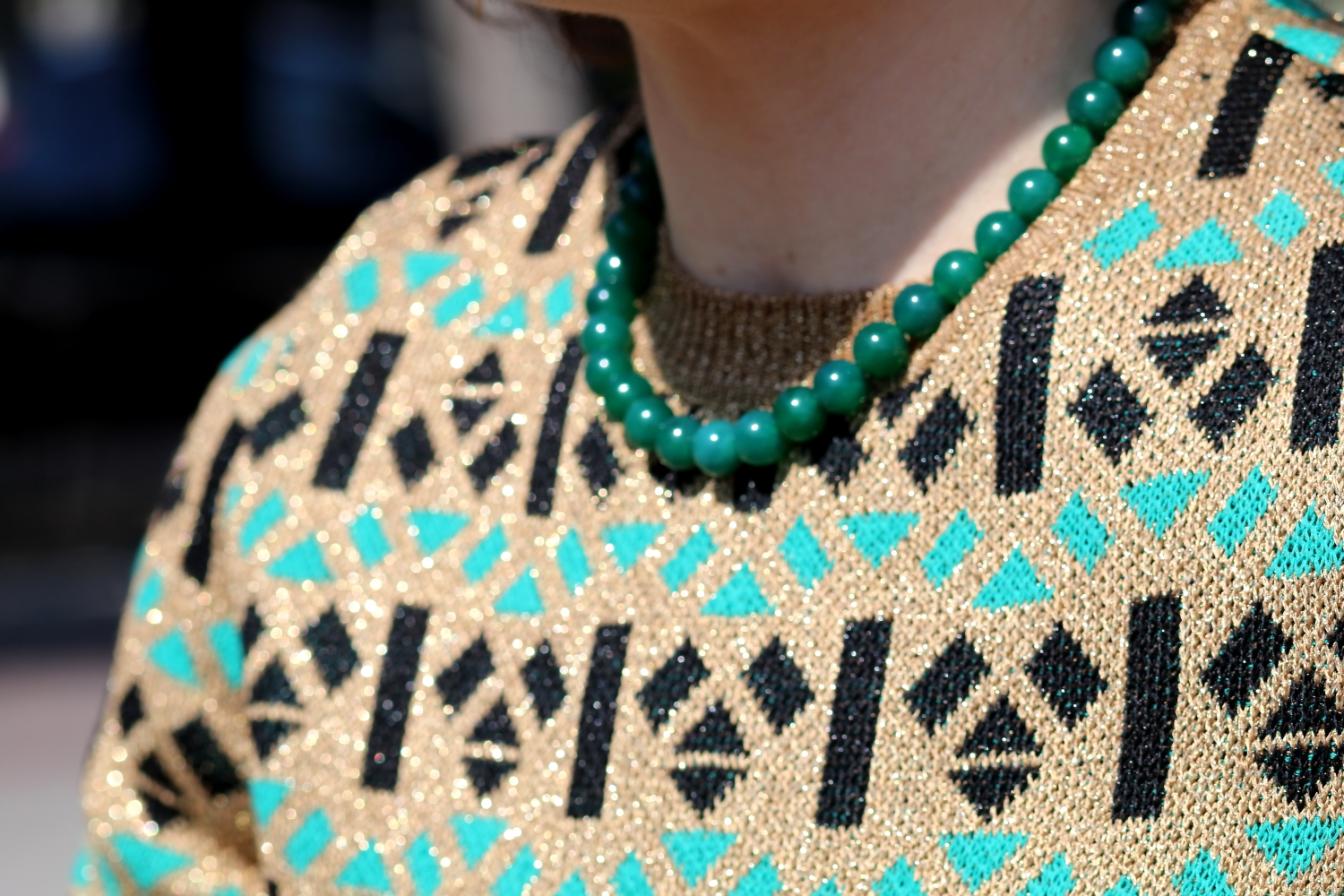 green-details-by-The-Italian-Glam-Marni-pullover