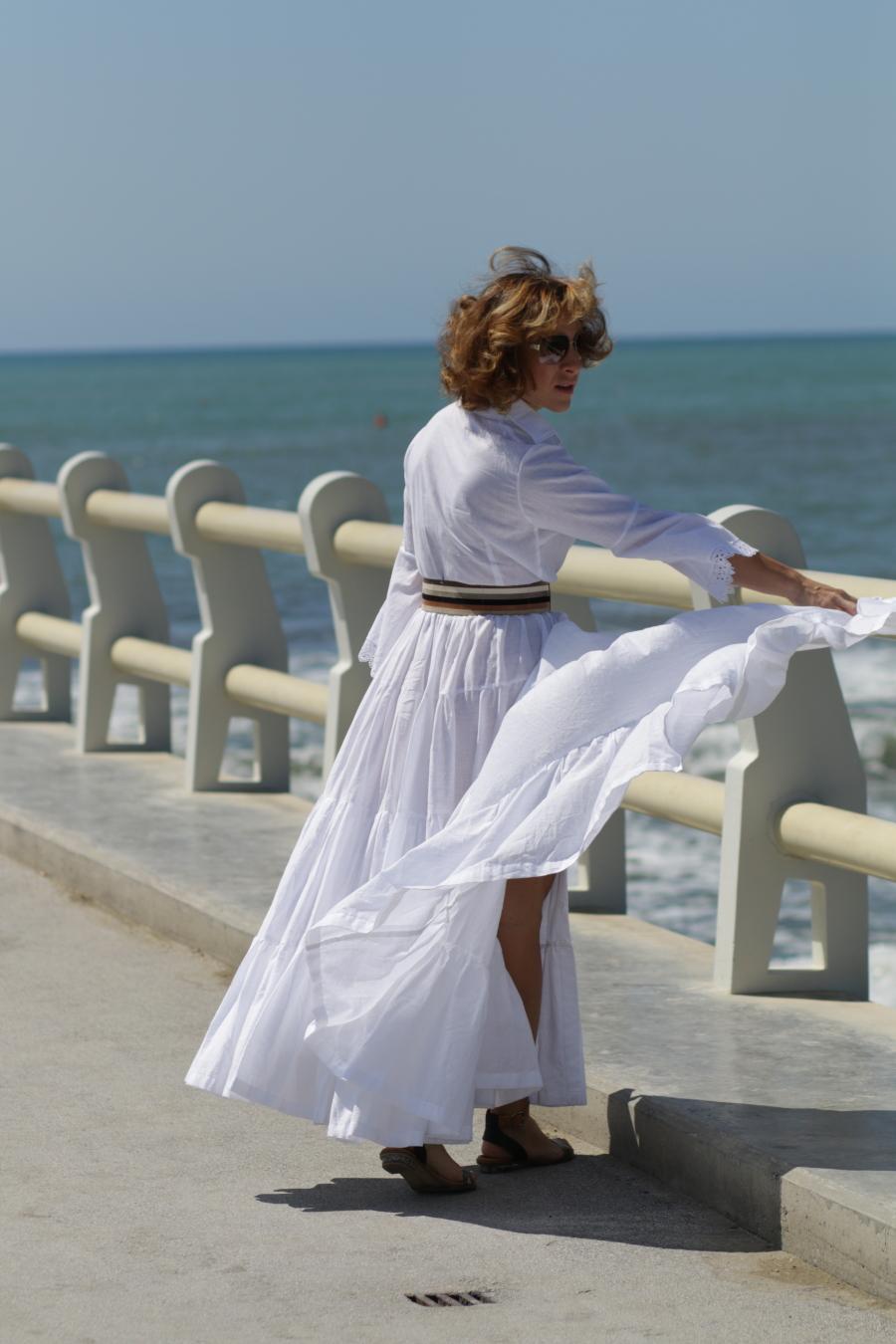 l'abito-chemisier-The-Italian-Glam-fashion-blogger