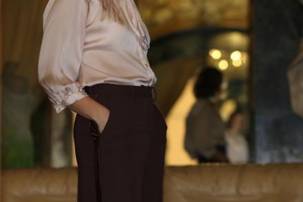 The-Italian-Glam-diari-blogger-italiana
