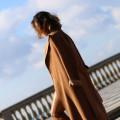 diari blogger The Italian Glam cappotto cammello zara