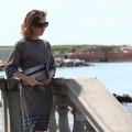 blogger diaries insieme by The Italian Glam vestito Missoni Livorno