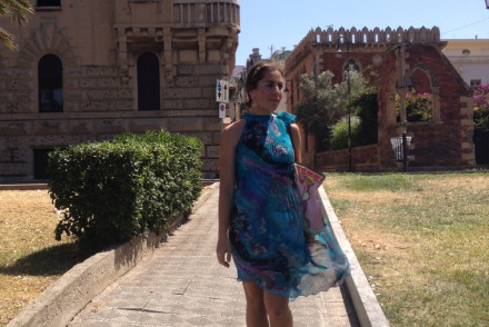 blogger diaries compromesso by The Italian Glam