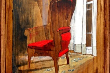the story of my life muse arte contemporanea