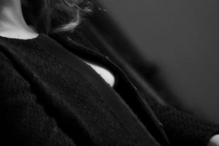 italian story blue eyes short film by stellina