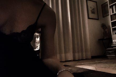italian stories tre settimane short film by The Italian Glam