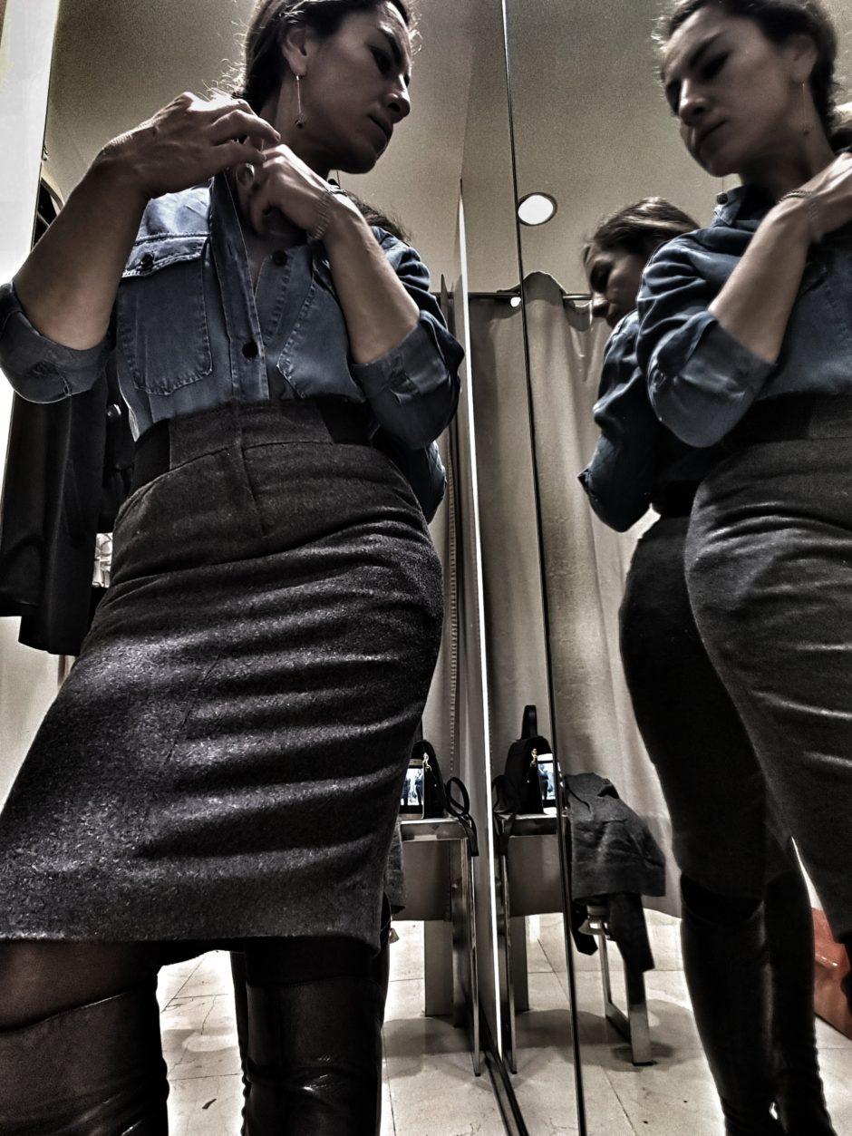 italian fashion stories saldi