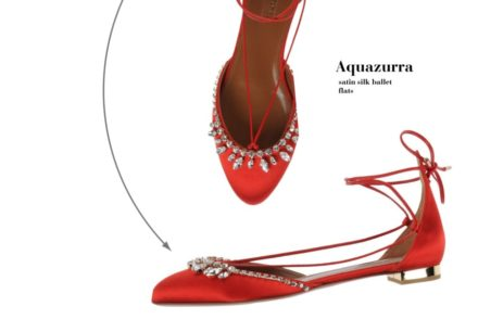 shop with stellina aquazurra flats