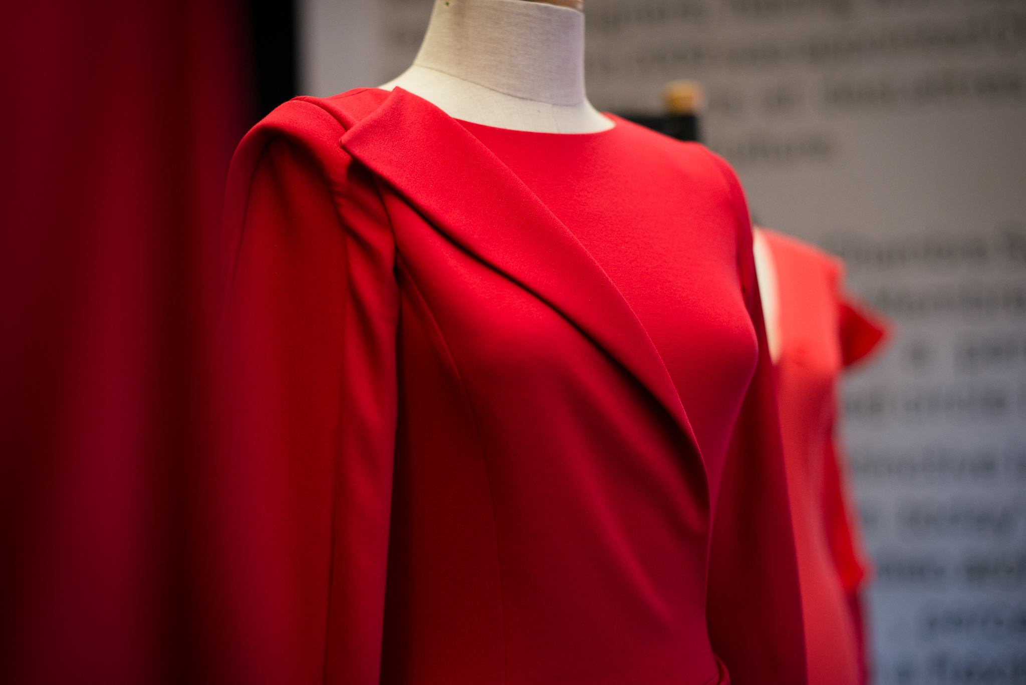 storie di moda accademia-costume-e-moda-alta-formazione-design-moda-22