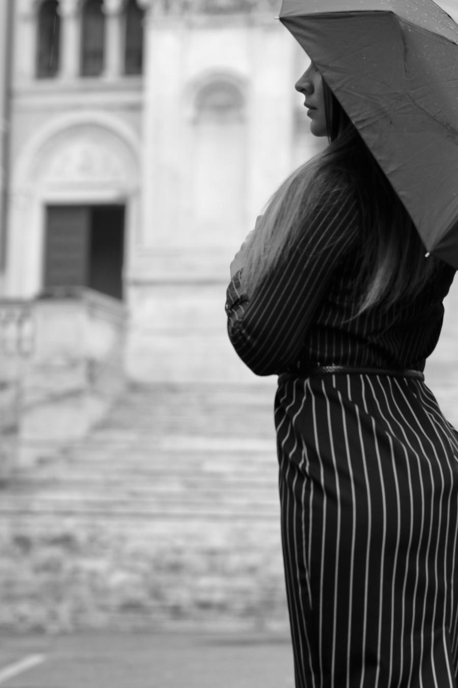 quattro mesi mille storie noir by stellina