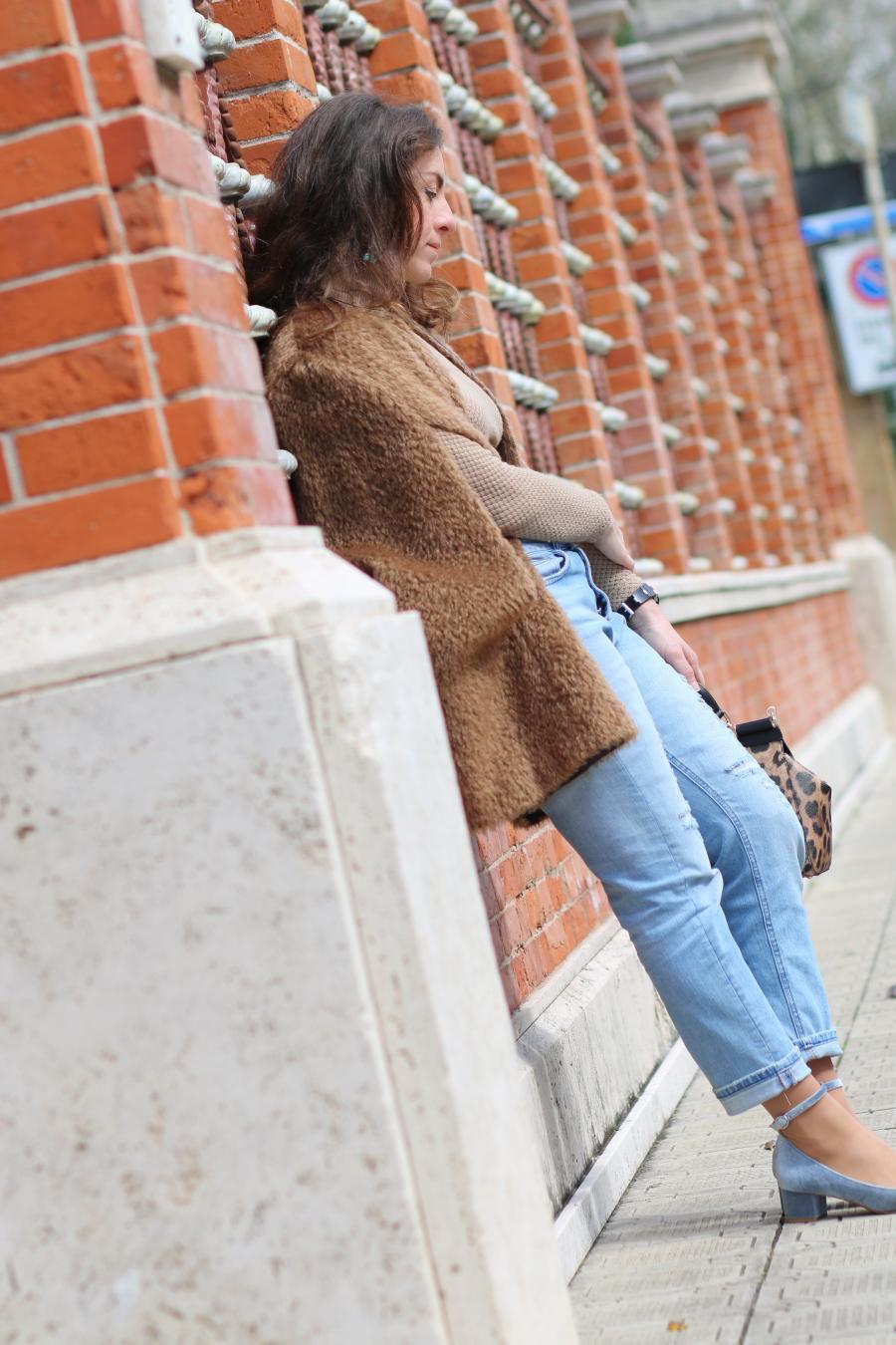 erika si diari di moda stellina